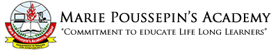 Marie Poussepin's Academy